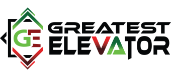 Greatest Elevator | Installation | Services