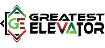 Greatest Elevator | Installation | Services